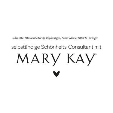 hochzeitsmesse-weddingemotion-logo-mary-