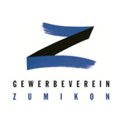 Gewerbeverein Zumikon