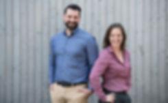 Jugend-Office-Team-web3000-1.jpg