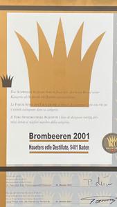 2001-Zertifikat-Brombeeren.jpg