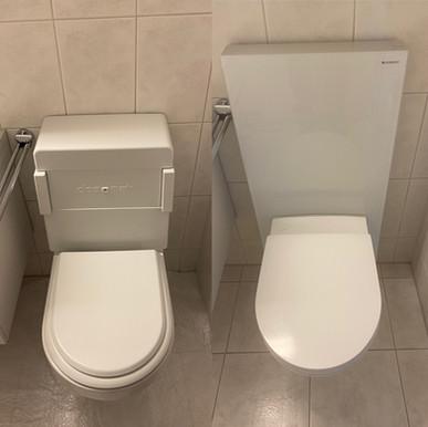 sanitaer-trachsel-umgesetzte-arbeiten-18