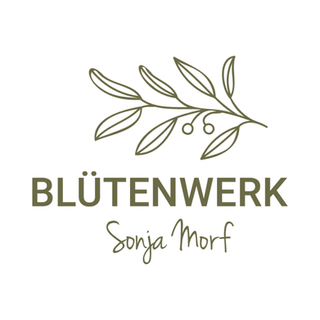 hochzeitsmesse-weddingemotion-logo-bluet