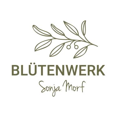 hochzeitsmesse-weddingemotion-logo-bluet