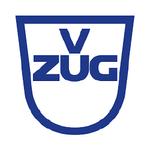 schreinerei-ruetschi-partner-zug.png