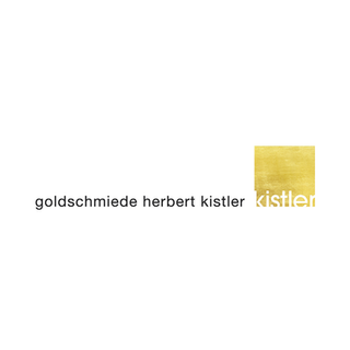 hochzeitsmesse-weddingemotion-logo-golds