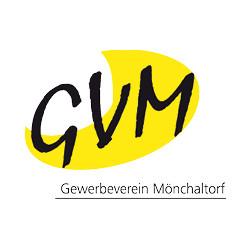 Gewerbeverein Mönchaltorf