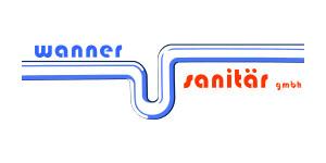 wanner sanitär