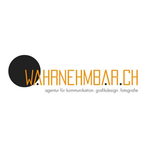 hochzeitsmesse-weddingemotion-partner-wa