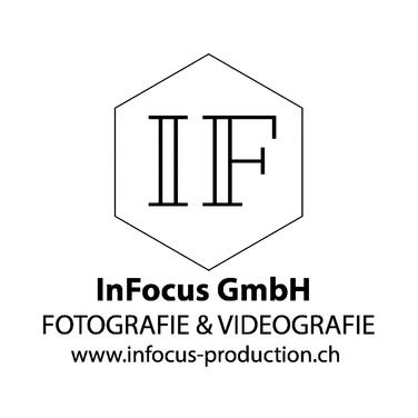hochzeitsmesse-weddingemotion-logo-in-fo