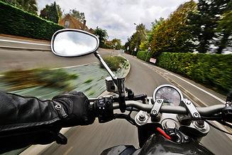 motorradfahrlehrer-gesucht.jpg