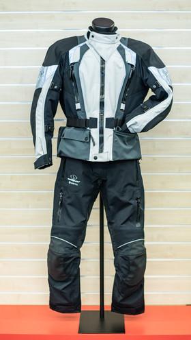 toefftotal-motorradbekleidung-web-64.jpg