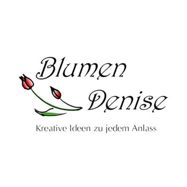 hochzeitsmesse-weddingemotion-logo-blume