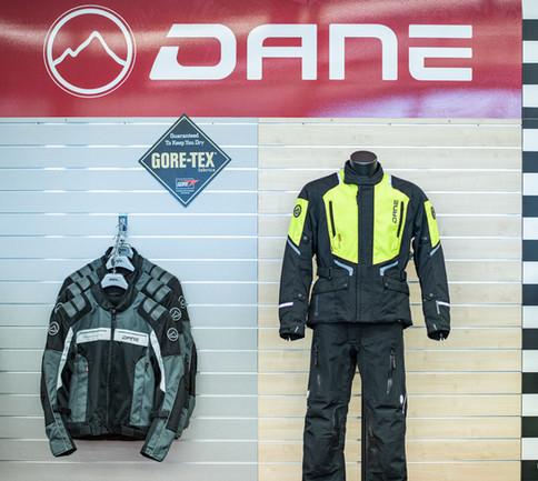toefftotal-motorradbekleidung-web-53.jpg