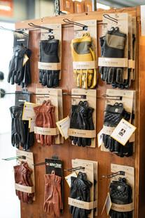 toefftotal-motorradbekleidung-web-12.jpg
