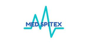 MED SPITEX