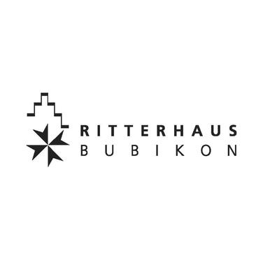hochzeitsmesse-weddingemotion-logo-ritte