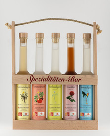 haueter-destillate-54.jpg