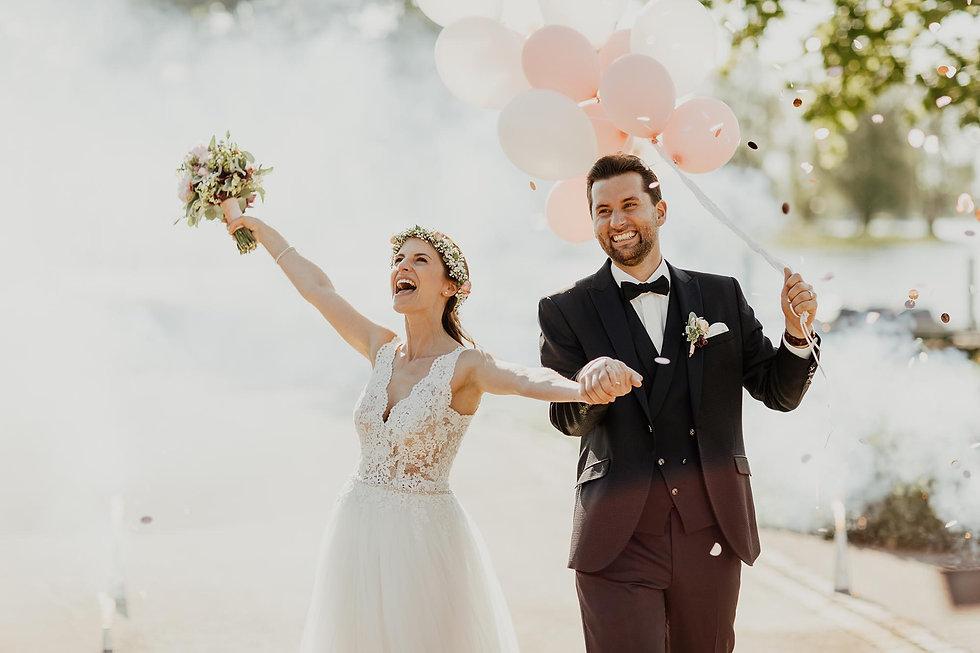 hochzeitsmesse-weddingemotion-01.JPG