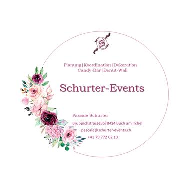 hochzeitsmesse-weddingemotion-logo-schur