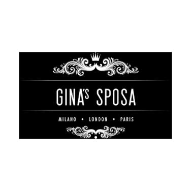 hochzeitsmesse-weddingemotion-logo-ginas