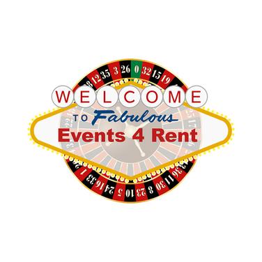 hochzeitsmesse-weddingemotion-logo-event