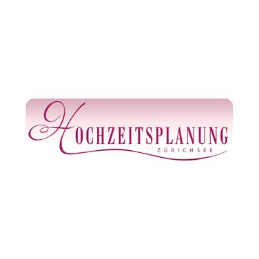 hochzeitsmesse-weddingemotion-logo-hochz