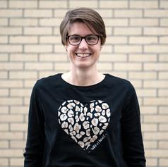 Dr. med. Judith Koning