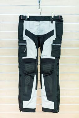 toefftotal-motorradbekleidung-web-72.jpg