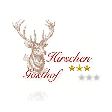 hochzeitsmesse-weddingemotion-logo-hirsc