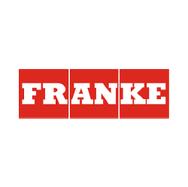 Franke Küchentechnik AG