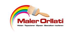 Maler Orllati