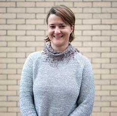 Dr. med. Chantal Breitenstein