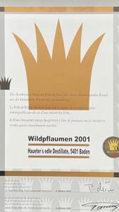 2001-Zertifikat-Wildpflaumen.jpg
