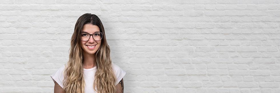 Ivana Zingre, Grafiker, Fotograf, Webdesigner