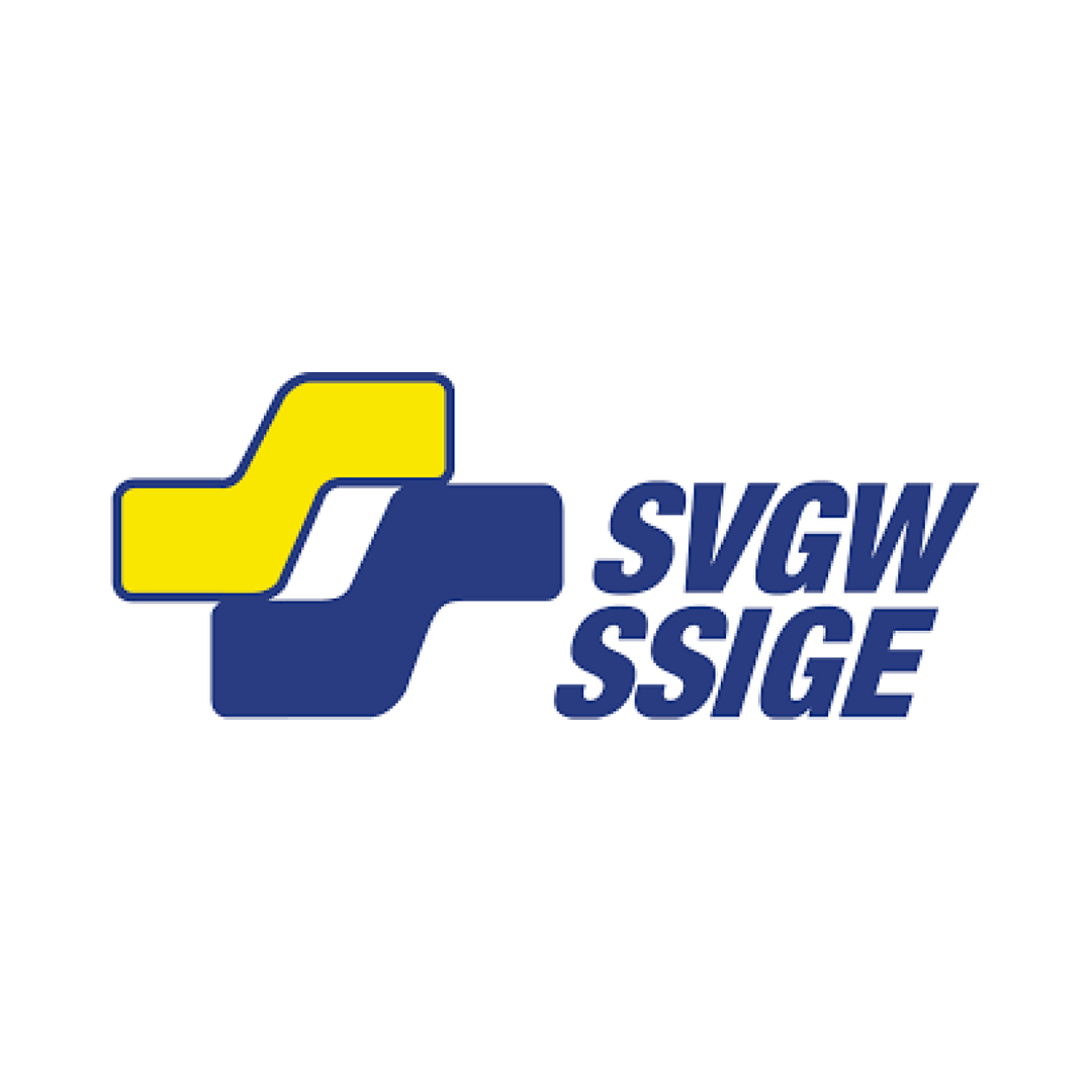 sanitaer-trachsel-verband-svgw.png