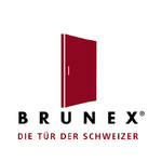 schreinerei-ruetschi-partner-brunex.png