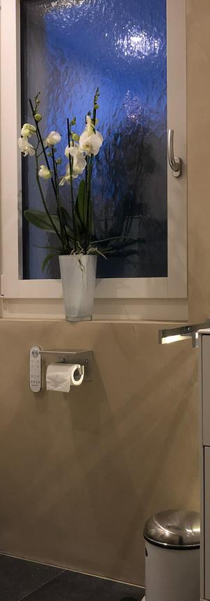 sanitaer-trachsel-umgesetzte-arbeiten-16