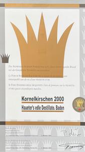 2000-Zertifikat-Kornelkirschen.jpg
