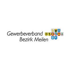 Gewerbeverband Bezirk Meilen
