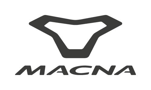 motorrad-kleider-macna.png