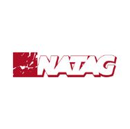 Natag Naturstein AG