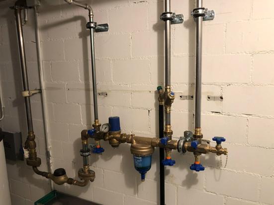 sanitaer-trachsel-umgesetzte-arbeiten-17