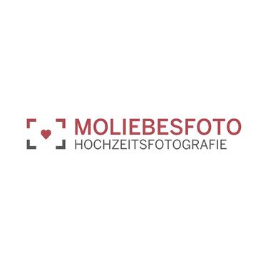 hochzeitsmesse-weddingemotion-logo-molie
