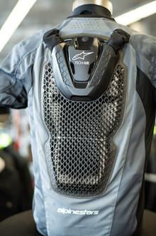 toefftotal-motorradbekleidung-web-59.jpg
