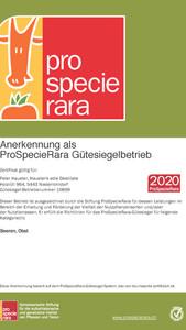 2020-Guetesiegel-pro-specie-rara.jpg