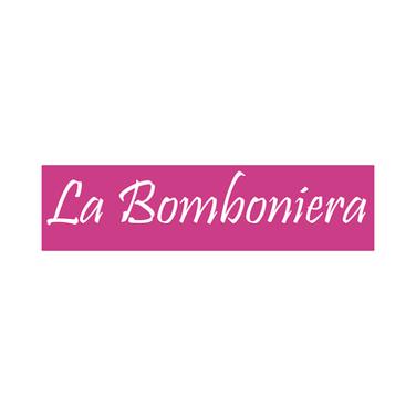 hochzeitsmesse-weddingemotion-logo-la-bo