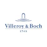 schreinerei-ruetschi-partner-villeroy-bo