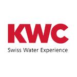 schreinerei-ruetschi-partner-kwc.png