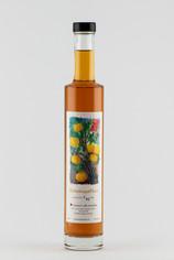 haueter-destillate-46.jpg