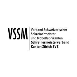 Schreinermeisterverband Kanton Zürich SVZ
